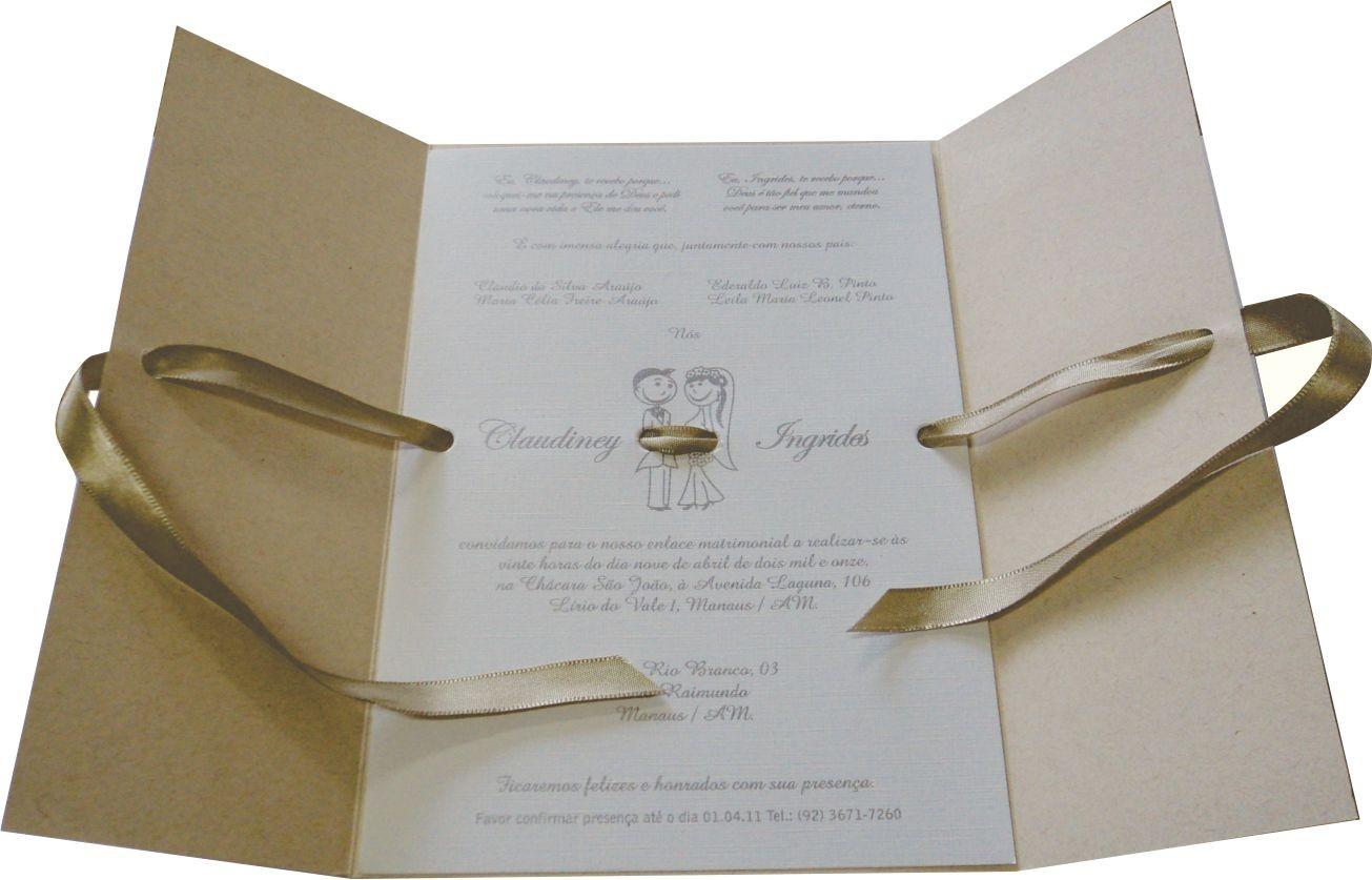 Mensagens De Aniversário De Casamento: Recados Frases Para Convites De Casamento Evangelico