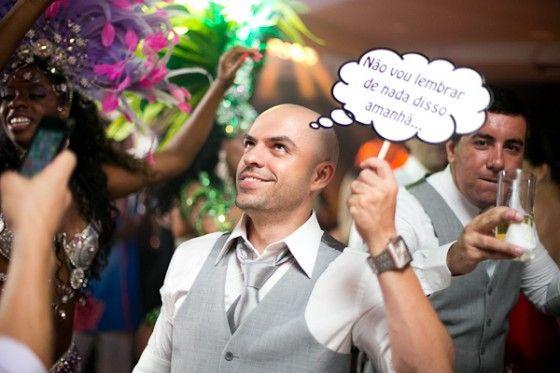 para casamento   frases voc pode distribuir boquinhas e bigodes