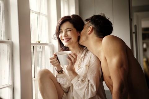 Os 10 mandamentos do bom relacionamento