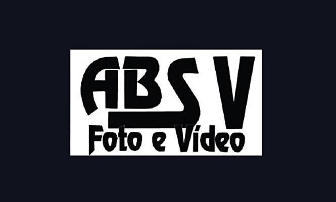 ABSV Foto e Vídeo