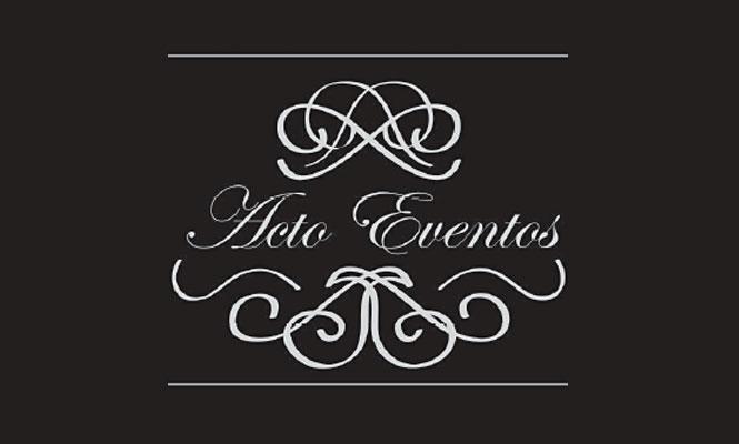 Acto Eventos – Produção, Assessoria e Cerimonial