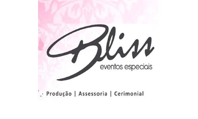 Bliss Eventos