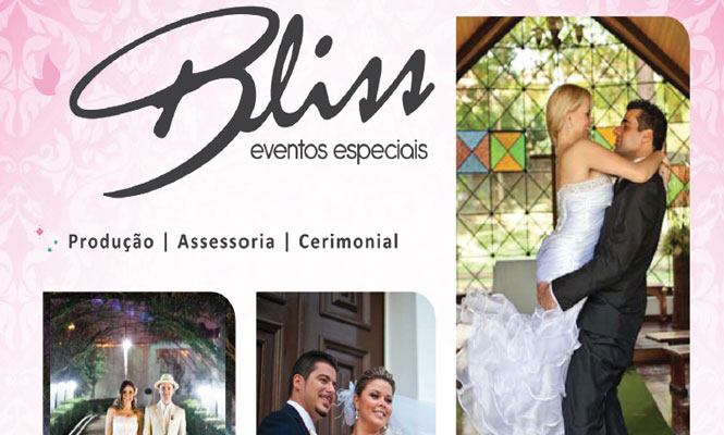 Bliss-Eventos-2