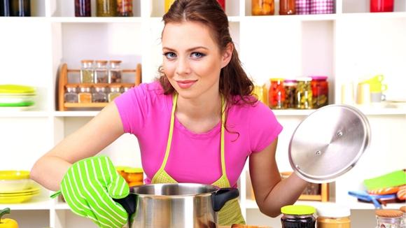 Dicas de cozinha parte II