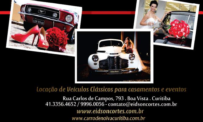 Eidson-Cortes-2