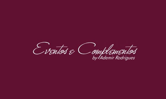 Eventos e Complementos