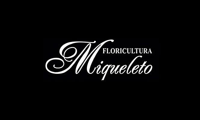 Floricultura Miqueleto
