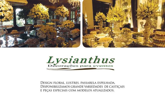 Lysianthus-2