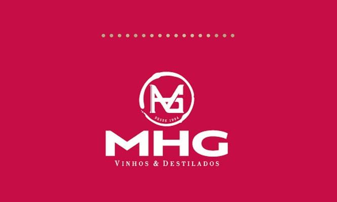 MHG Vinhos & Destilados