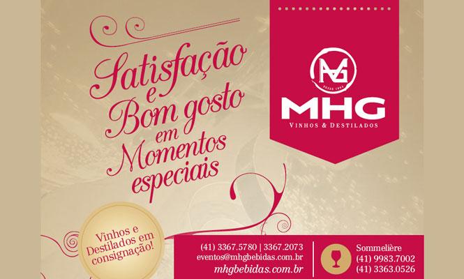 MHG-Vinhos-2