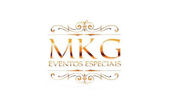 MKG Eventos Especiais