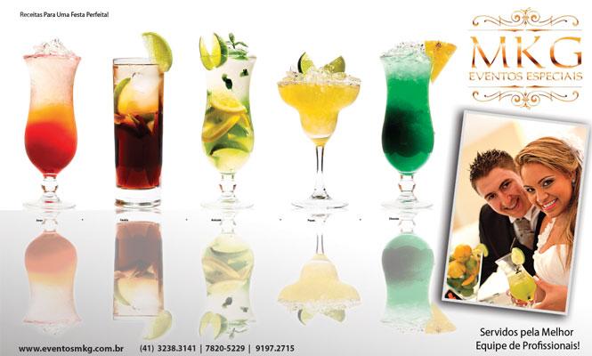 MKG-Bebidas-2