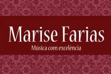 Marise Farias
