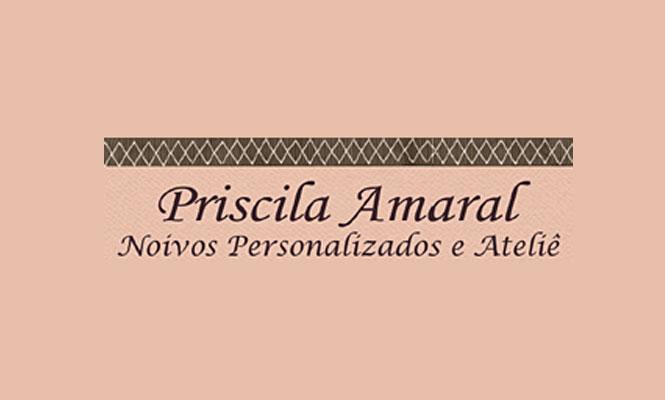 Priscila Amaral