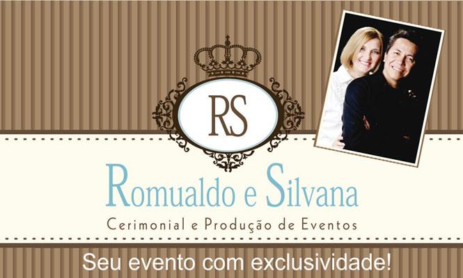 Romualdo-e-Silvana-Cerimonial-2