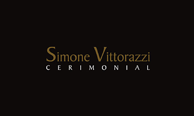 Simone Vittorazi