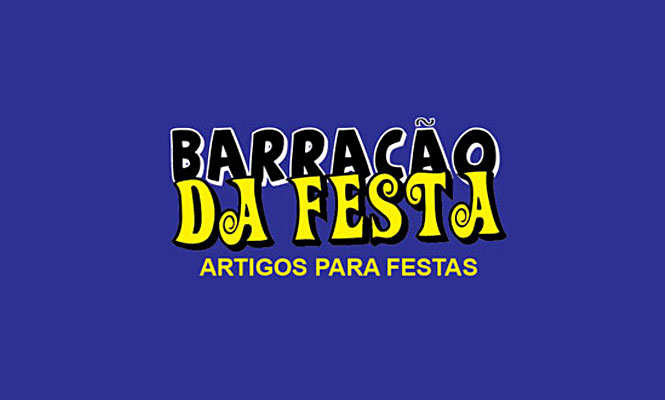 barracao-da-festa