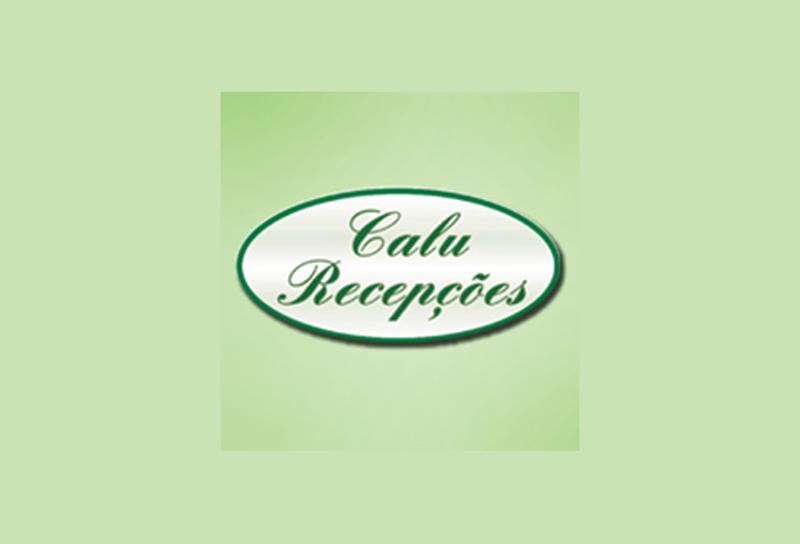 calu-2016_logo
