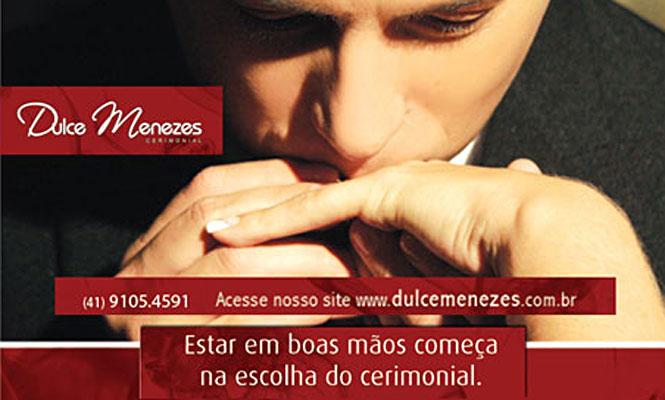 dulme-menezes-2
