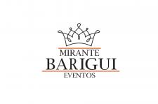 Mirante Barigui