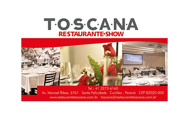toscana-2