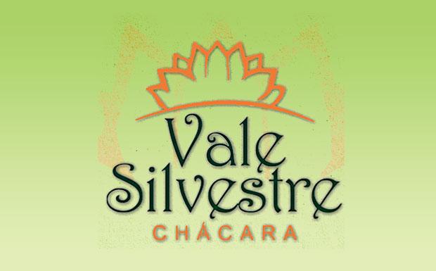 Chácara Silvestre