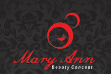 Mary Ann Beauty Concept