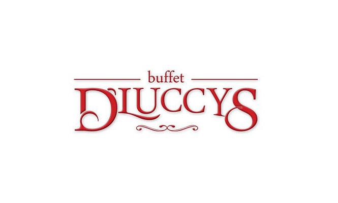 Buffet D´Luccys