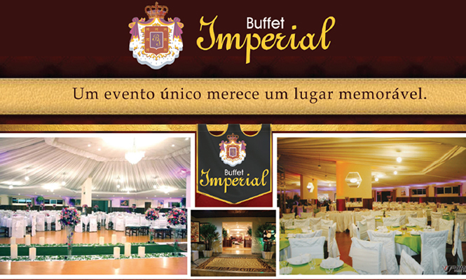 Buffet-Imperial-2