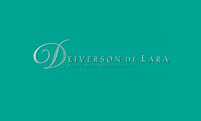 Deiverson-1