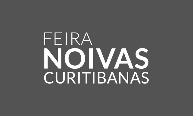 Feira Noivas Curitibanas