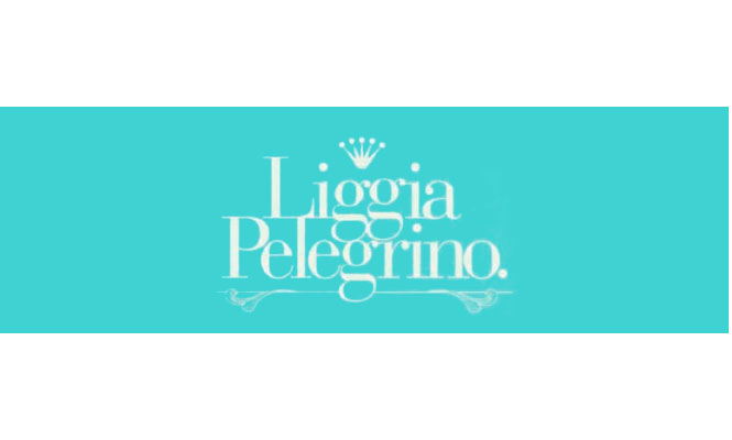 Liggia Pelegrino