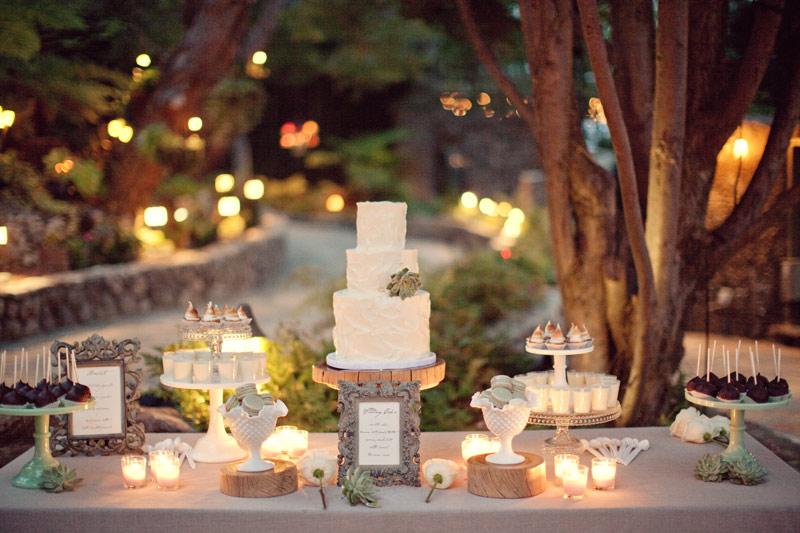 Mini-wedding: dicas para organizar