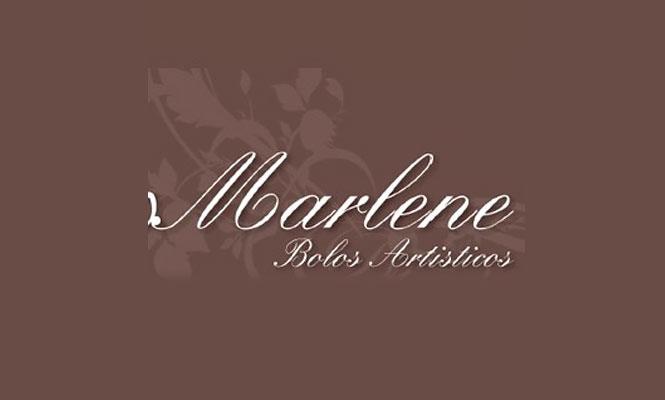 Marlene Bolos Artísticos