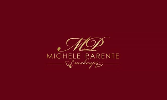 Michele Parente