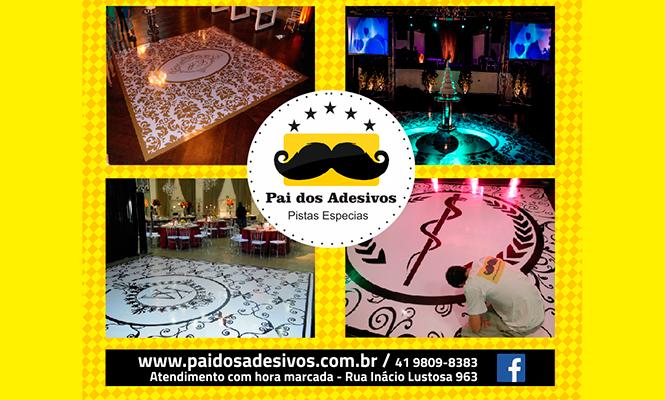Pai-dos-Adesivos-2
