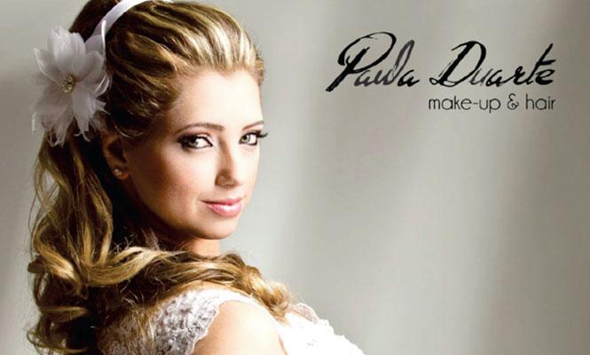Paula-Duarte-2