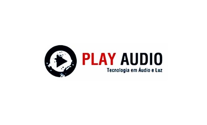 Play-Audio-1