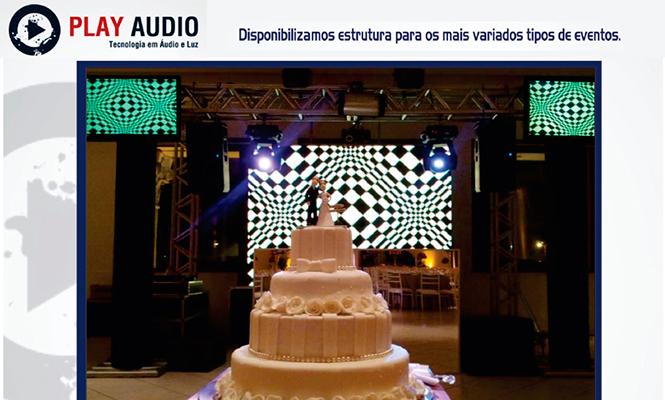 Play-Audio-2