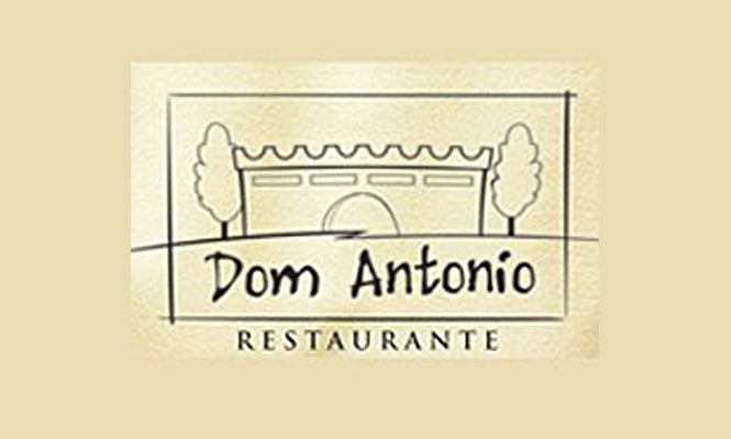 Restaurante-Dom-Antonio-1