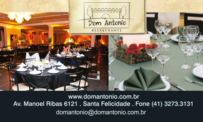 Restaurante-Dom-Antonio-2