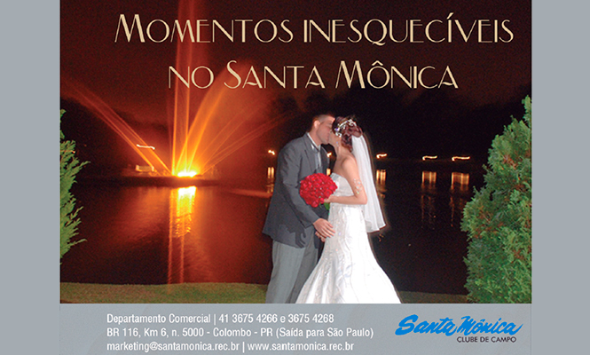 Santa-Monica-Clube-de-Campo-2