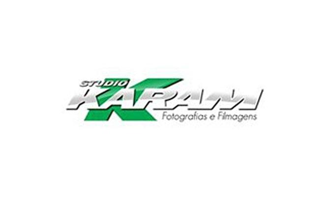 Studio Karam – Fotografias e Filmagens