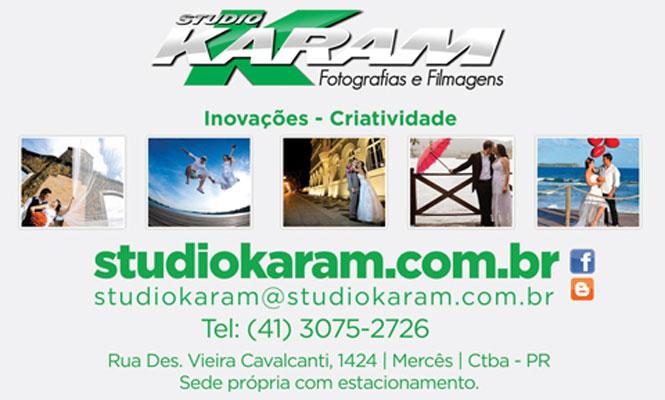 Studio-Karam-2