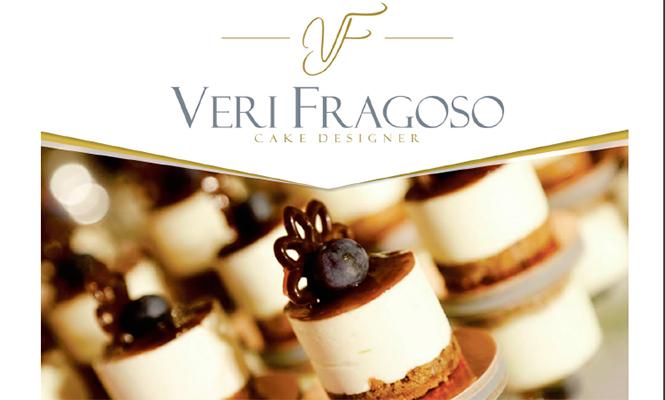 Veri-Fragoso-cake-designer-2