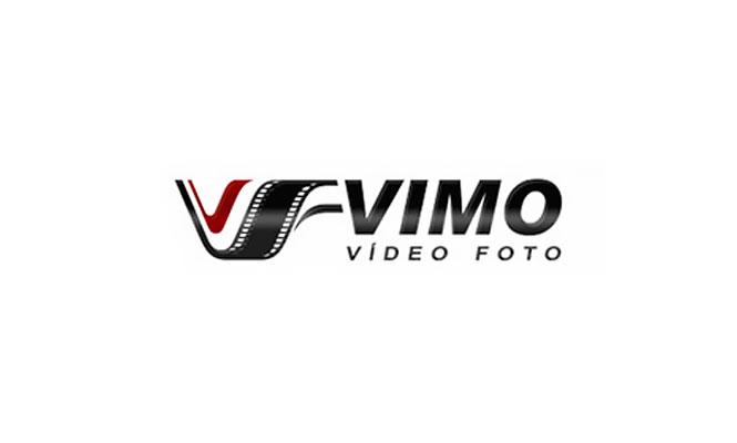 Vimo Vídeo Foto