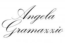 Ângela Gramazzio