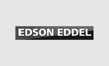 Edson Eddel