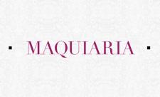 Maquiaria