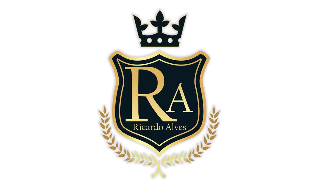 Ricardo_-logo